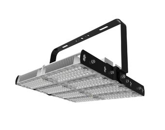 Outdoor Waterproof LED Flood Lights , High Power LED Ground Flood Lights 960w